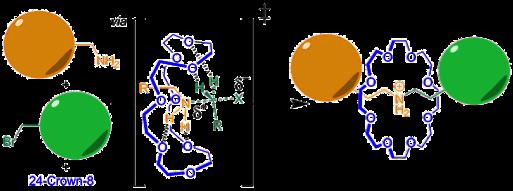 epub Anwendung der Mikro-Röntgenfluoreszenzanalyse zur